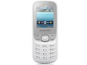 E2202 Samsung