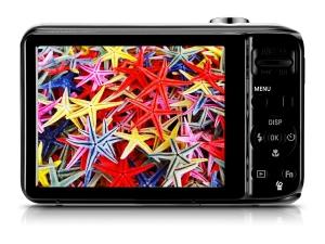 ES30 Samsung