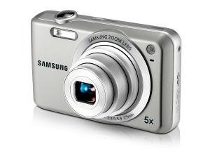 ES65 Samsung