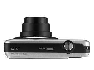 ES73 Samsung