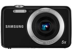 ES80 Samsung