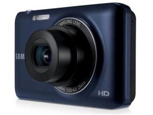 ES95 Samsung