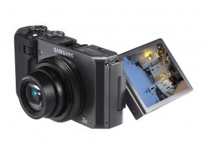 EX1 Samsung