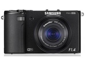 EX2F Samsung