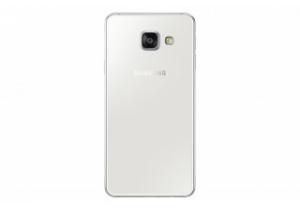 Galaxy A3 (2016) Samsung