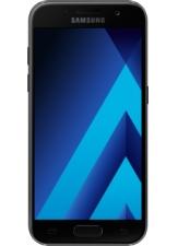 Galaxy A3 (2017) Samsung