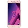 Samsung Galaxy A3 (2017) küçük resmi