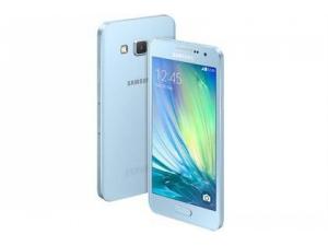 Galaxy A3 Samsung