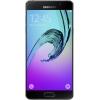 Galaxy A5 (2016) resmi