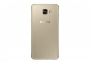 Galaxy A5 (2016) Samsung