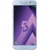 Galaxy A5 (2017) resmi