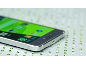 Galaxy A7 Samsung