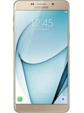 Galaxy A9 Pro (2016) Samsung