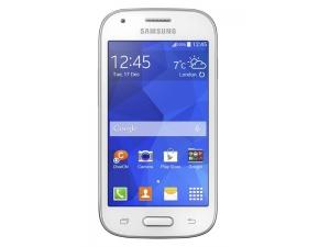 Galaxy Ace Style Samsung