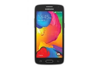 Galaxy Avant Samsung