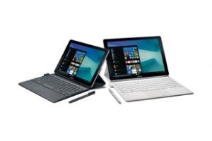 Galaxy Book 10.6 Wi-Fi Samsung