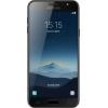 Samsung Galaxy C8 küçük resmi