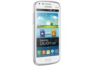Galaxy Core Samsung