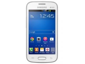 Galaxy Core II Samsung