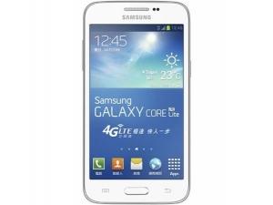 Galaxy Core Lite LTE Samsung