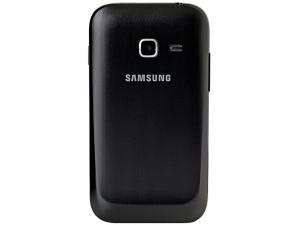 Galaxy Discover S730M Samsung