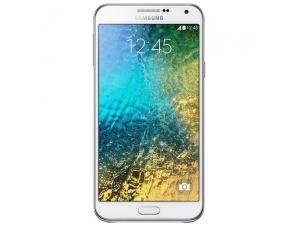 Galaxy E7 Samsung