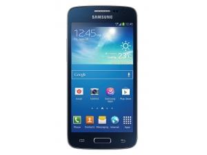 Galaxy Express 2 Samsung