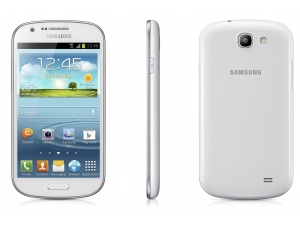 Galaxy Express I8730 Samsung