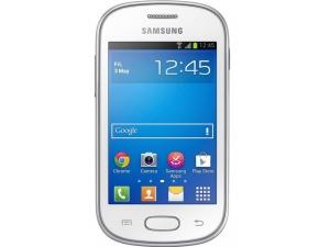 Galaxy Fame Lite Samsung