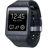 Samsung Galaxy Gear 2 Neo
