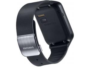 Galaxy Gear 2 Neo Samsung