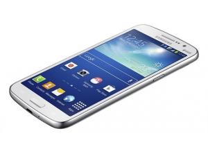 Galaxy Grand 2 Samsung