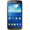 Samsung Galaxy Grand 2 Duo küçük resmi