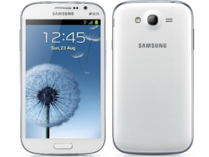 Galaxy Grand Duos Samsung