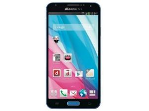 Galaxy J Samsung
