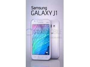 Galaxy J1 Samsung