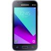 Samsung Galaxy J1 mini Prime küçük resmi