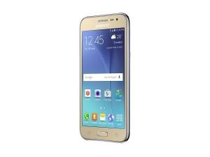 Galaxy J2 Samsung
