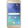 Galaxy J2 resmi
