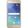 Galaxy J2 Duos resmi