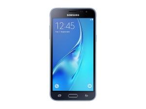 Galaxy J3 Samsung