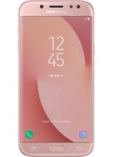 Galaxy J5 (2017) Samsung