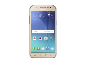 Galaxy J5 Samsung