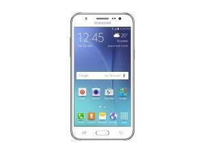 Galaxy J5 Duos Samsung