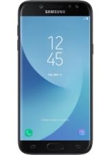 Samsung Galaxy J5 Pro (Çift Hat)