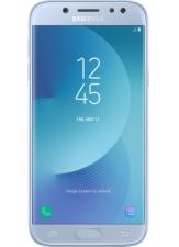 Galaxy J5 Pro (Çift Hat) Samsung