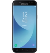 Samsung Galaxy J5 Pro (Tek Hat)