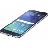 Galaxy J7 resmi