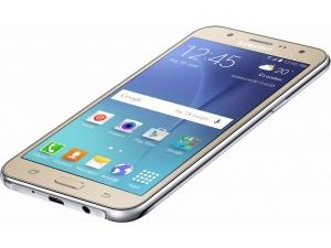 Galaxy J7 Samsung