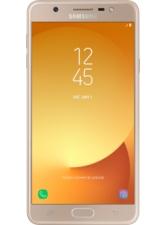 Galaxy J7 Max Samsung